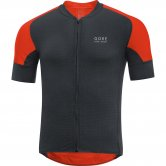 GORE Oxygen CC Black / Orange