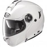 X-LITE X-1004 Elegance N-COM Metal White