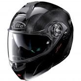 X-LITE X-1004 Ultra Carbon Dyad N-Com Carbon / Flat Black