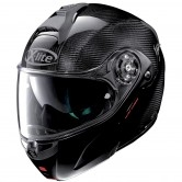 X-1004 Ultra Carbon Dyad N-Com Carbon / Flat Black