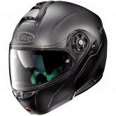 X-1004 Ultra Carbon Dyad N-Com Flat Carbon / Flat Black