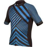 ENDURA Oblixe Graphic Blue Limited Edition
