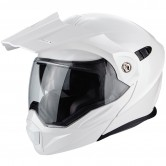 ADX-1 Pearl White