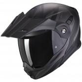 ADX-1 Tucson Matte Black / Matte Carbon
