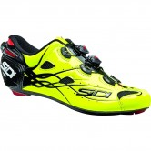 SIDI Shot Bright Yellow