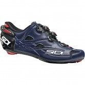 SIDI Shot Matte Blue / Black