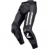 SPIDI RR Pro Short Black / White