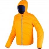 SPIDI Summer Scout Orange