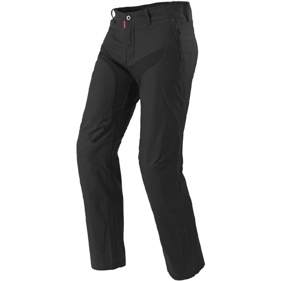 Hose SPIDI Ronin Black