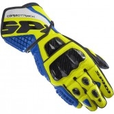 SPIDI Carbo Track Replica Blue / Yellow