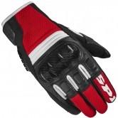 SPIDI TX-2 Black / Red