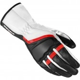 SPIDI Grip 2 Lady Black / Red