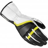 SPIDI Grip 2 Lady Black / Yellow Fluo