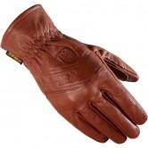 SPIDI King Leather