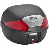 GIVI B29 Monolock