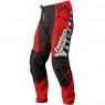 HEBO Sway Red Pant