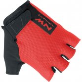NORTHWAVE Blade Red / Black
