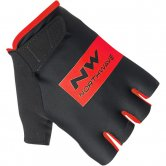 NORTHWAVE Flag Black / Red