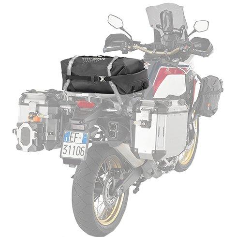 GIVI UT802 Bag