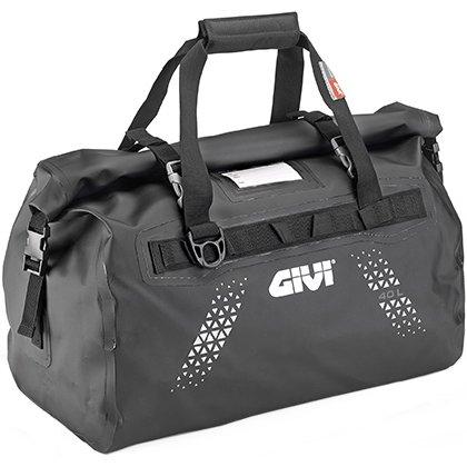 Tasche GIVI UT803