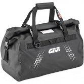 GIVI UT803