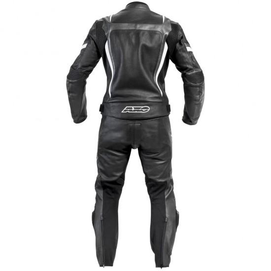 Traje / Mono AXO MG4 Black