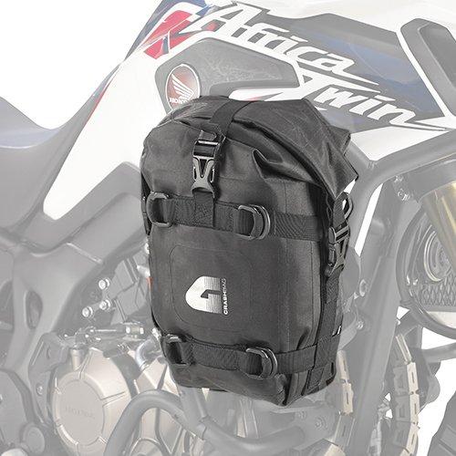 GIVI T513 Bag