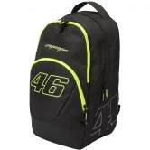 VR46 Outlaw Rossi VR 46 239604 Limited Edition
