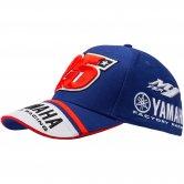 VR46 Yamaha Maverick Viñales 25 276503