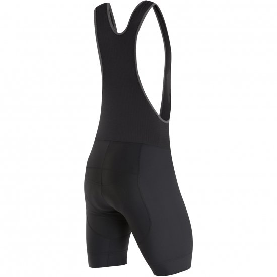 Cuissard PEARL IZUMI Elite Pursuit Black