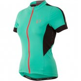 PEARL IZUMI Elite Pursuit Lady Atlantis