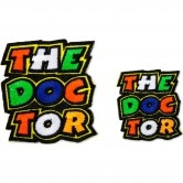Rossi The Doctor 277003