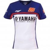 VR46 Yamaha Maverick Viñales 25 276203 Lady