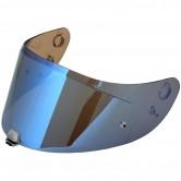 HJC HJ26ST Pinlock Iridium Blue