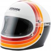 BLAUER 80's White