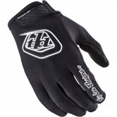 TROY LEE DESIGNS Air Black