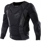 TROY LEE DESIGNS UPL 7855-HW