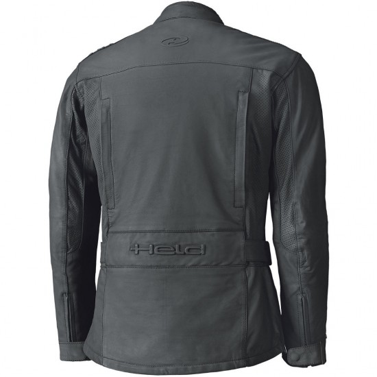Chaqueta HELD Varano 3.0 Black 01