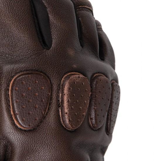 Handschuh TUCANO URBANO Gig Vintage