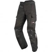 ALPINESTARS Andes V2 Drystar Short Leg Black