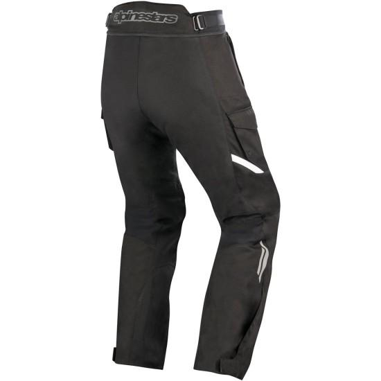 Hose ALPINESTARS Andes V2 Drystar Short Leg Black