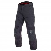 DAINESE D-Cyclone Gore-Tex Black