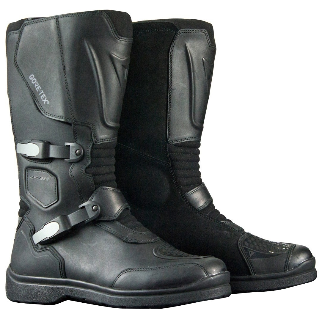 Dainese Centauri GTX Stiefel