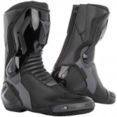 DAINESE Nexus D-WP Black / Anthracite