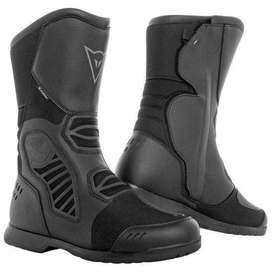 Stiefel DAINESE Solarys Air Black