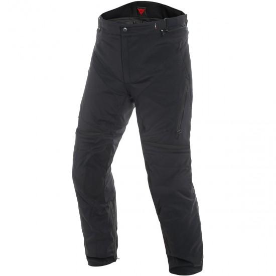 Pantalone DAINESE Carve Master 2 Gore-Tex Black