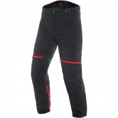 DAINESE Carve Master 2 Gore-Tex Black / Red