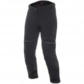 DAINESE Carve Master 2 Gore-Tex Lady Black