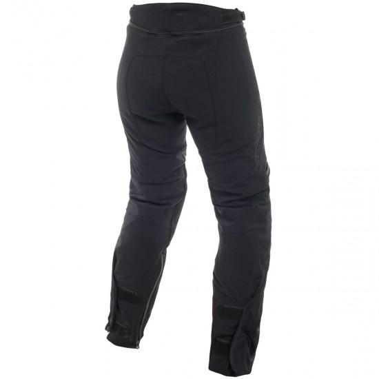 Pantalon DAINESE Carve Master 2 Gore-Tex Lady Black