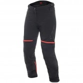 DAINESE Carve Master 2 Gore-Tex Lady Black / Red